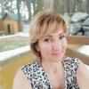Татьяна, 55, г.Ангарск