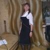 Julia, 41, г.Минск