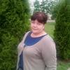 Олька, 37, г.Морозовск