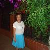 Татьяна, 44, г.Чита