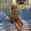 Виктория, 60, г.Дубай