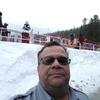 Wesley Adams, 58, Denver