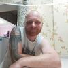 Валик, 41, г.Одесса