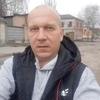 Сергей, 48, г.Кропивницкий