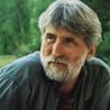 Василий, 62, г.Александров