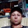 Andrej, 30, Новомосковськ