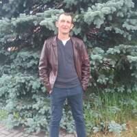 Александр, 34 года, Скорпион, Варшава