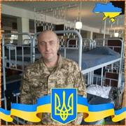 Анатолий 44 Львів