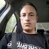 Михаил, 47, г.Днепр