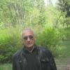 Алексей, 70, г.Оренбург