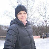 Маруся, 46 лет, Лев, Калининград