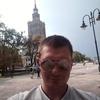 Viacheslav, 31, г.Jastrzebia
