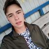 Руслан, 19, г.Томск