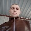 юрий, 27, г.Клецк