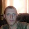 Олег, 24, г.Шипуново
