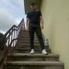 Олег, 40, г.Góry