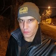 Олег 35 Северск