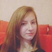 Василиса, 21, г.Жирновск