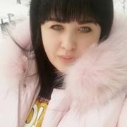 Ольга, 29, г.Старый Оскол