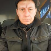 Виктор Сорокин 43 года (Скорпион) Сосновоборск