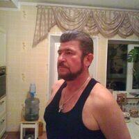 Анатолий, 56 лет, Телец, Владивосток