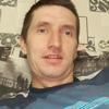Виктор, 33, г.Красноярск