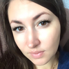 Alisa, 30, г.Краснодар