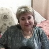 Людмила, 64, г.Екатеринбург