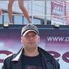 Игорек, 43, г.Полевской