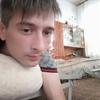 Дмитрий, 25, Луганськ
