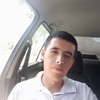 Kamol, 38, г.Ташкент