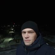Володя Посадский, 28, г.Мичуринск