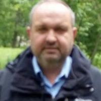 Павел Воронков, 54 года, Рак, Удельная