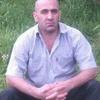 шахин, 45, г.Саяногорск