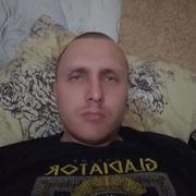 Алексей, 30, г.Невьянск