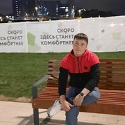 Nymonhon 25 Москва