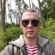 Максім Хоменко 23 Киев