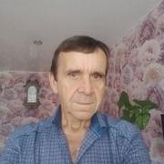 Анатолий Белов 60 Белово