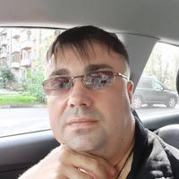 Роман, 35 лет, Рак, Электросталь