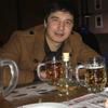 Азим, 36, г.Алматы́