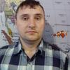 Андрей, 45, г.Обнинск
