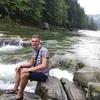 Михаил, 32, г.Вильнюс