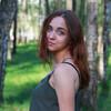 Лера, 23, г.Харьков