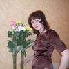 Марина, 42, г.Александров Гай