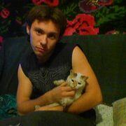 Sergey 38 Первомайск