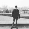 Artur, 17, г.Ереван
