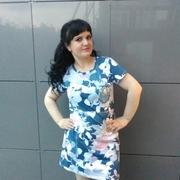 Алёна, 25, г.Гродно