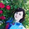 Татьяна, 22, г.Белая Церковь