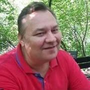 Дмитрий, 48, г.Барнаул