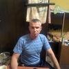 Дмитрий, 49, г.Элиста